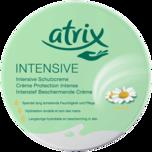 Atrix Intensive Creme 150ml
