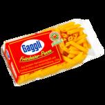 Gaggli Penne 250g
