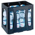 Carolinen Mineralwasser Naturelle 11x0,5l
