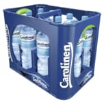 Carolinen Mineralwasser Naturelle 12x1l