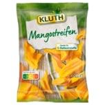 Kluth Mangostreifen 100g
