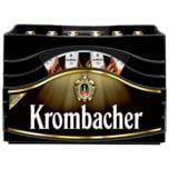 Krombacher Pils 24x0,33l