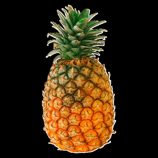Ananas groß
