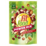 Kluth Snacking Power Mix 150g