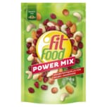 Kluth Fit Food Power Mix 150g