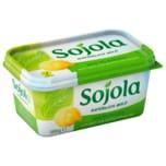 Sojola Streichfett 70% 500g