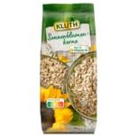Kluth Sonnenblumenkerne 500g