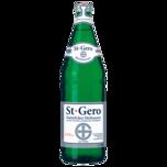 Gerolsteiner St. Gero Heilwasser 0,75l