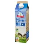 Ammerländer Unsere Milch 3,8% 1l