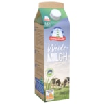 Ammerländer Fettarme Milch 1,5% 1l