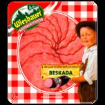Wiesbauer Beskada 80g
