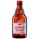 Lindener Hannovers Spezial 0,33L