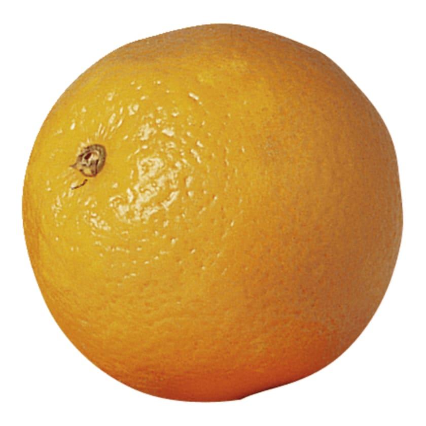 REWE Beste Wahl Orange