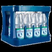 Bad Liebenwerda Mineralwasser Medium 12x1l