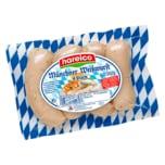 Hareico Münchner Weißwurst 250g, 4 stück