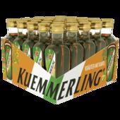 Kuemmerling Kräuterlikör 25x20ml