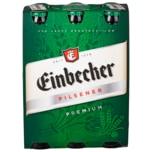Einbecker Premium Pilsener 6x0,33l
