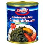 Friebel Grünkohl 800g