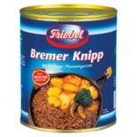Friebel Bremer Knipp 800g