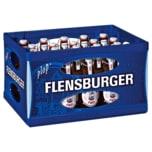 Flensburger alkoholfrei 20x0,33l