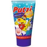 Putzi Kinder-Zahncreme 50ml