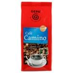 Gepa Bio Café Camino 250g