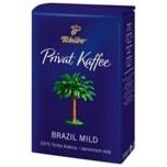 Tchibo Privatkaffee Brazil mild 500g
