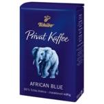 Tchibo African Blue 500g