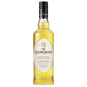Glen Grant The Majors Reserve 0,7l