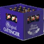 Original Oettinger Leicht 20x0,5l