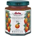 D'arbo Fruchtreich Rosenmarille 200g