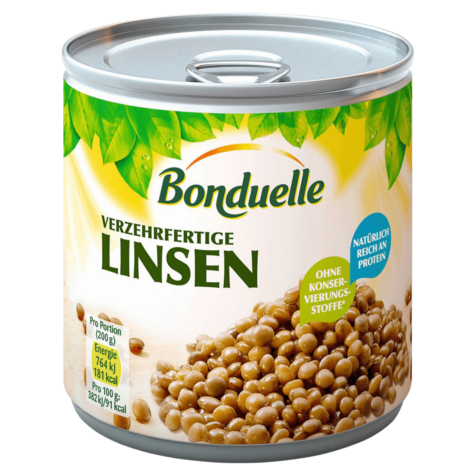 Ausgezeichnet Kosten Der Linsen In Den Rahmen Setzen Ideen ...