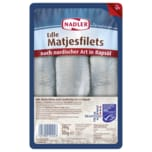 Nadler Edle Matjes-Filets 300g