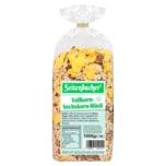 Seitenbacher Vollkorn Müsli Sechskorn 1kg