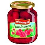 Odenwald Himbeeren 120g