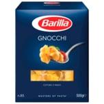 Barilla Gnocchi Muschelnudeln 500g