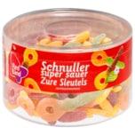 Red Band Fruchtgummi-Schnuller super sauer 1,2kg