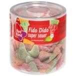 Red Band Fido Dido super sauer 1,15kg