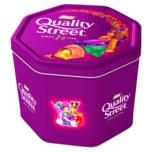 Nestlé Quality Street 2,9kg