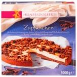 Heinersdorfer Zupfkuchen 1kg