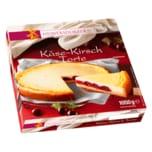 Heinersdorfer Käse-Kirsch-Torte 1kg