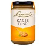 Lacroix Gänse-Fond 400ml