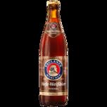 Paulaner Hefe-Weißbier Dunkel 0,5l