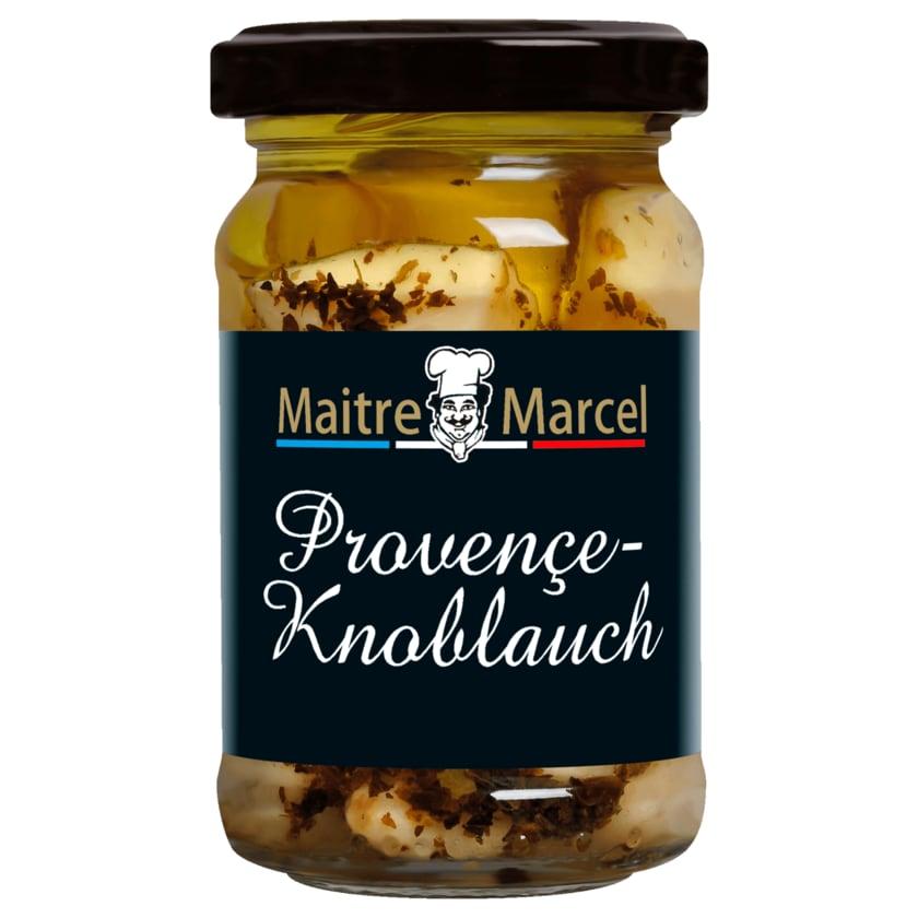 Maitre Marcel Provence-Knoblauch 50g