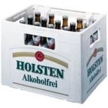 Holsten alkoholfrei 20x0,5l