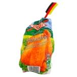 Deutsches Hähnchen 1,2kg