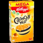 Kellogg's Crunchy Nut Mega Pack 600g