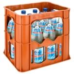 Wüteria Mineralwasser Heiligenquelle Classic 12x0,7l