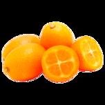 Kumquat 150g