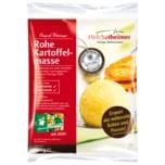 Heichelheimer Rohe Kartoffelmasse 500g